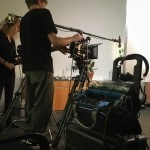 Location Sound Recordist - Corporate Film