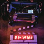 Sound recordist, Timecode, Sound Devices, Commercial